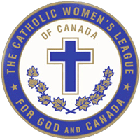 Catholic Women League