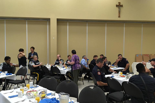First-Responders-Luncheon